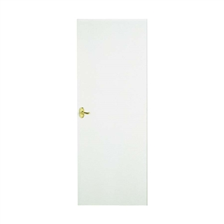 Paint Ply Hollow Core Door 6'6 x 2'3