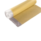Elka 3mm Duo Underlay with DPM 15m²