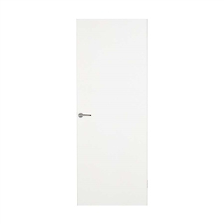 Paint Grade Plus Fireshield Door 1981mm x 838mm x 44mm