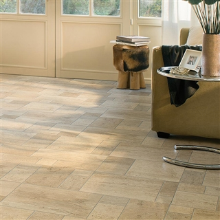 Quick-Step Exquisa Laminate Flooring Ceramic Light 1m²