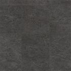 Quick-Step Exquisa Laminate Flooring Slate Black 1m²