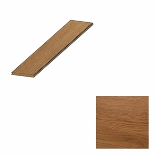 Stair-Clad 15mm Extension Boards 139mm x 1000mm