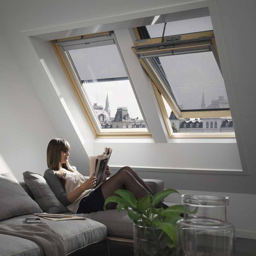 velux gpl sk06 store velux ggl sk store velux velux ggl sk x ggl sk velux ggl with velux gpl. Black Bedroom Furniture Sets. Home Design Ideas
