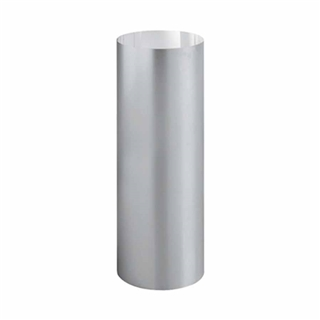 VELUX 120cm Extension For Sun Tunnel  ZTR 014 1200