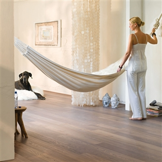 Quick-Step Castello Cappuccino Oak Oiled 1.583m²