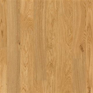 Quick-Step Castello Natural Heritage Oak Matt 1.583m²