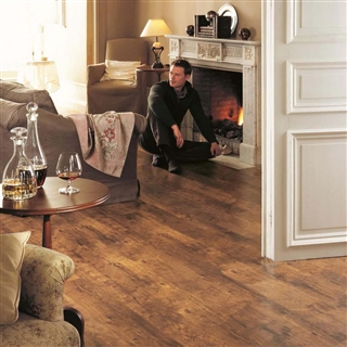 Quick-Step Eligna Homage Oak Natural Oiled 1.722m²
