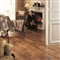 Quick-Step Eligna Homage Oak Natural Oiled 1.722m² image 1