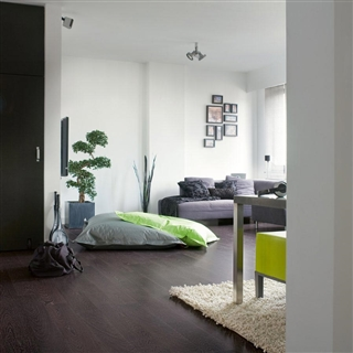 Quick-Step Eligna Wenge Planks 1.722m²