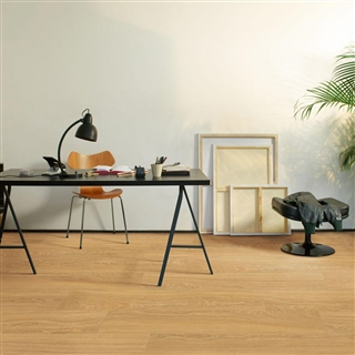 Quick-Step Eligna Wide Oak Natural Oiled Planks 1.835m²