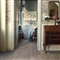 Quick-Step Elite Old Oak Light Grey Plank 1.722m² image 1