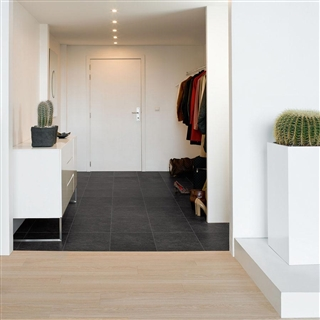 Quick-Step Exquisa Slate Black Galaxy 1m²