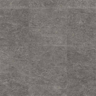 Quick-Step Exquisa Slate Dark 1m²