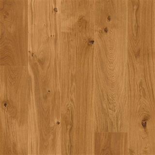 Quick-Step Imperio Natural Heritage Oak Oak 1.936m²