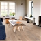 Quick-Step Imperio Nougat Oak Oiled 1.936m² image 1