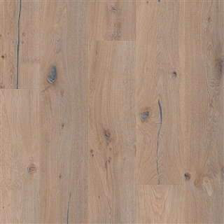 Quick-Step Imperio Nougat Oak Oiled 1.936m²