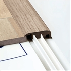 Quick-Step Incizo Profile Ceramic Light 2150mm