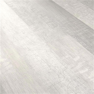 Quick-Step Largo Pacific Oak 2.5215m²