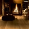 Quick-Step Palazzo Honey Oak Oiled 2.075m² image 1