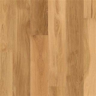 Quick-Step Palazzo Honey Oak Oiled 2.075m²