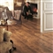 Quick-Step Perspective 4-Way Homage Oak Natural Oiled 1.507m² image 1