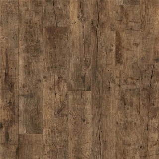 Quick-Step Perspective 4-Way Homage Oak Natural Oiled 1.507m²