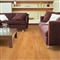 Quick-Step Perspective 4-Way Natural Varnished Cherry 1.507m² image 1