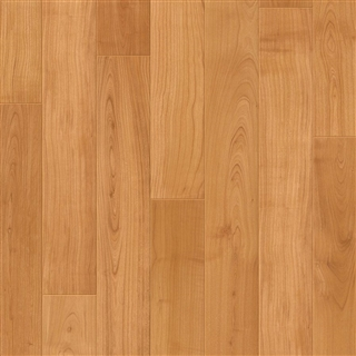 Quick-Step Perspective 4-Way Natural Varnished Cherry 1.507m²