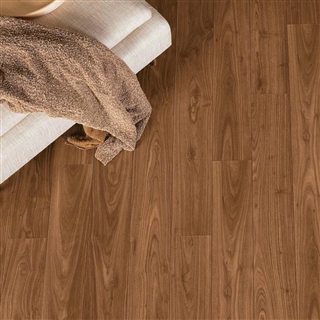 Quick-Step Perspective 4-Way Oiled Walnut Planks 1.507m²