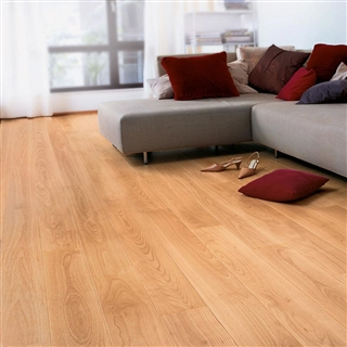Quick-Step Perspective 4-Way Varnished Beech 1.507m²