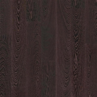 Quick-Step Perspective 4-Way Wenge Planks 1.507m²