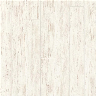 Quick-Step Perspective 4-Way White Brushed Pine 1.507m²