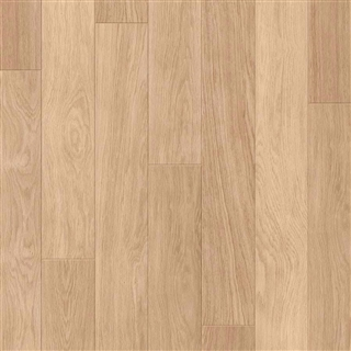 Quick-Step Perspective 4-Way White Varnished Oak 1.507m²