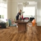 Quick-Step Perspective 4-Way Wide Reclaimed Chestnut Antiqe 1.573m² image 1