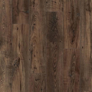 Quick-Step Perspective 4-Way Wide Reclaimed Chestnut Brown 1.573m²