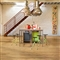 Quick-Step Perspective 4-Way Wide Reclaimed Chestnut Natural 1.573m² image 1