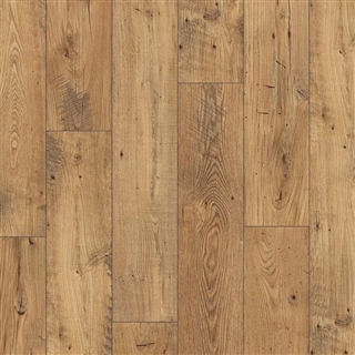 Quick-Step Perspective 4-Way Wide Reclaimed Chestnut Natural 1.573m²