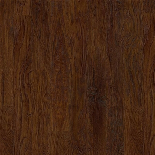 Quick-Step Rustic Coffee Bean Hickory 1.777m²
