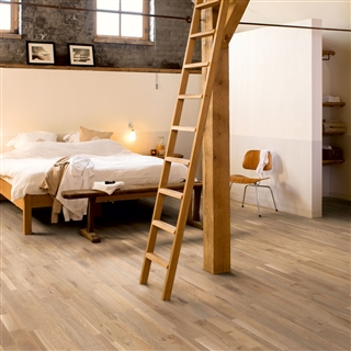 Quick-Step Variano Champagne Brut Oak Oiled 2.508m²