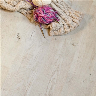 Quick-Step Variano Painted White Oak Oiled 2.508m²
