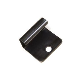 Trex Starter Clip For Grooved Deck Board (Pack of 36 Covers 36m²)