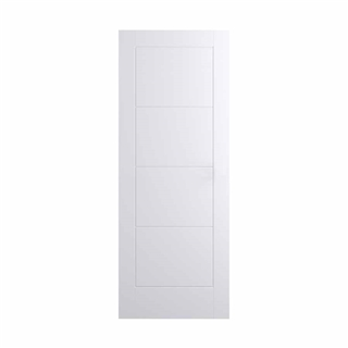 Ladder Premium Moulded Door 1981mm x 686mm x 35mm FSC