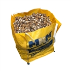 Gravel 20mm Bulk Bag