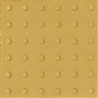 Concrete Paver Blister 450mm x 450mm x 50mm Buff (Pack of 36)