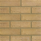 65mm Butterley Ashby Light Buff Facing Brick