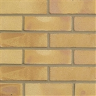65mm Forterra Golden Buff London Brick
