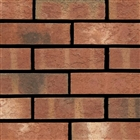 65mm Ibstock Melton Antique Blend Facing Brick