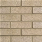 65mm Forterra Chatsworth Grey Facing Brick