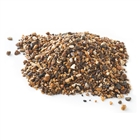 Gravel 10mm Pre Packed Bag 25kg