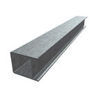 1800mm SB100 Birtley Steel Lintel